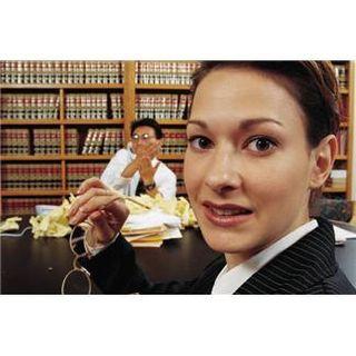 Separate Marital Estate Planning Goals