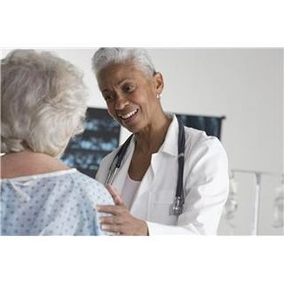 Medicare Rehab Requirements Relaxed
