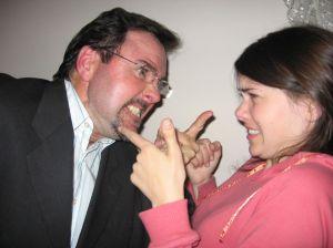 Step Siblings Fight over Audrey Hepburn's Storage Locker