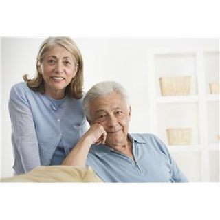 Caregiving Challenges of Blended Families