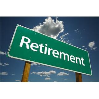 Retirement Planning How Long Do You Expcet To Live