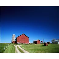 Estate Planning for the Family Farm